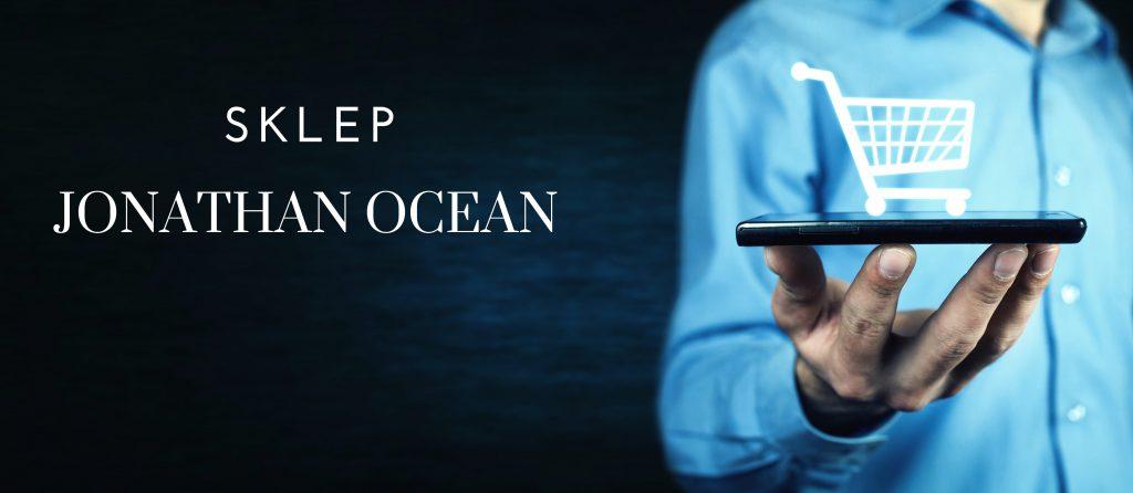 Sklep Jonathan Ocean