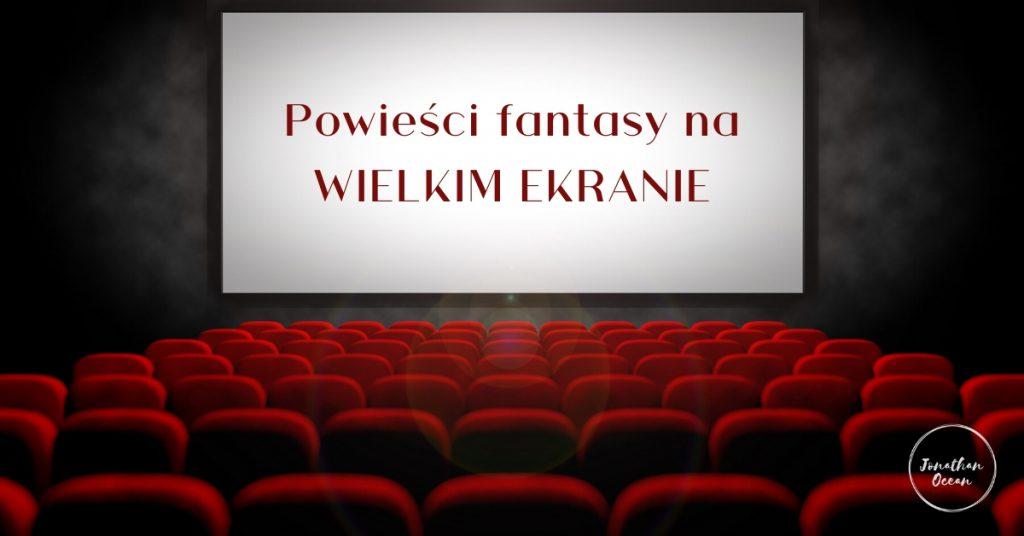 Fantasy na ekranie